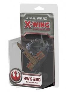 X-Wing - HWK-290