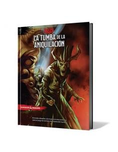 Dungeons & Dragons: La...