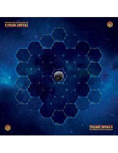 Twilight Imperium Galaxy...