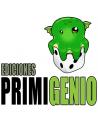 Manufacturer - Ediciones Primigenio