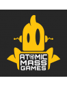 Manufacturer - Atomic Mass Games