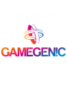 Manufacturer - GameGenic